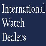 International Watch Dealers