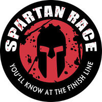 Spartan Race August 5th