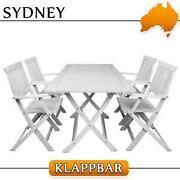 Sitzgruppe Sydney
