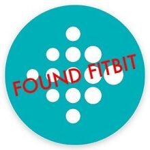 FOUND FIT BIT BROOKLYN PARK Brooklyn Park West Torrens Area Preview