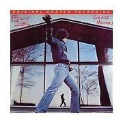 Billy Joel Record