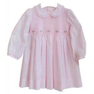 c9a708c605a9e Carriage Boutique: Baby & Toddler Clothing | eBay