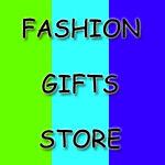 Fashion Gfit Store
