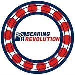 Bearing Revolution