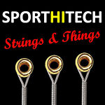 SportHiTech Strings and Things