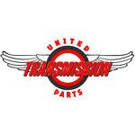 United Transmission Parts