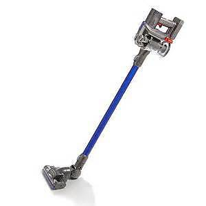 DYSON VACUUMS AVAILABLE NOW AT BEST PRICES IN WINNIPEG!
