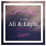 Ali & Layla's Boutique