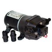 Flojet Water Pump