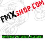 fmxshop