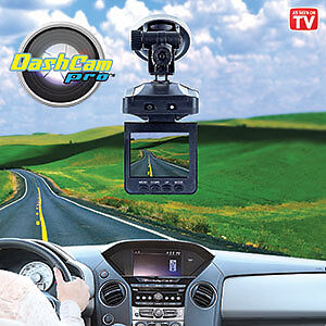 NEW DASH CAMS -Regal Gifts - Over Stock Blow Out