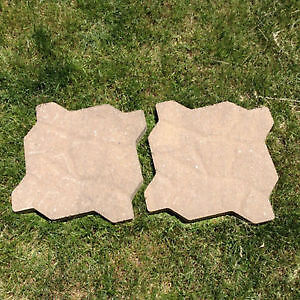 Wanted - These Patio Stones/Pavers up to 16 for $3 each