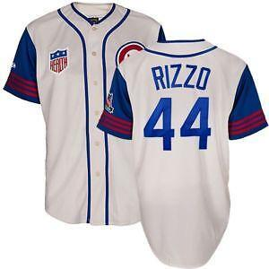 472a7d162 Anthony Rizzo  Baseball