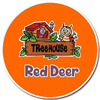Treehouse is hiring!