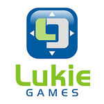 Lukie Games Outlet