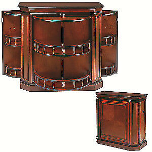 Bar stools, bar cabinets, display clearance **LOW PRICE**