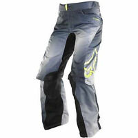 Fox Switch Motocross / BMX pants
