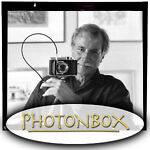 Photonbox