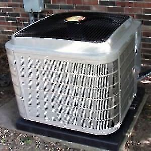 HIGH EFFICIENCY Furnaces & Air Conditioners +1450 in Rebates