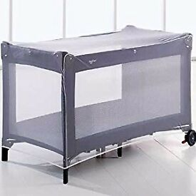 Mosquito - Insect Net for Cot