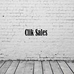 clik sales