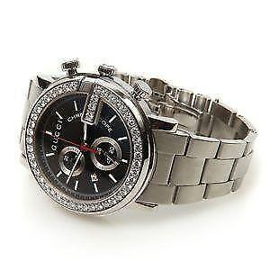90ce1ad6a5b Gucci Watches for Men   Women