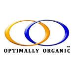 optimallyorganic