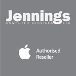 Jennings-Online