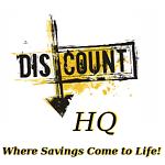 1DiscountHq