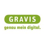 GRAVIS GmbH