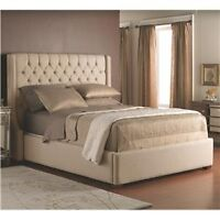 Sheets 1800 Thread Count So Soft 16 Colors