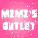 Mimi's Outlet