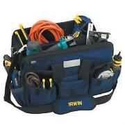 Irwin Tool Bag