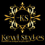 Kewl Styles LLC