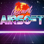 discount_airsoft