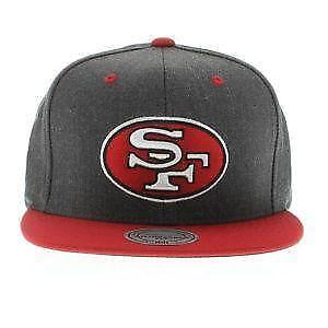Mitchell and Ness Snapback  Hats  97ada38491a