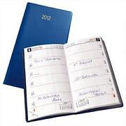 Taschen Kalender 2012