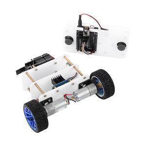 Robot Kit | eBay