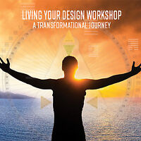 Human Design - LYD - Living Your Design Workshop Experience