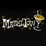 MazelTov Lingerie