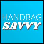 Handbag Savvy
