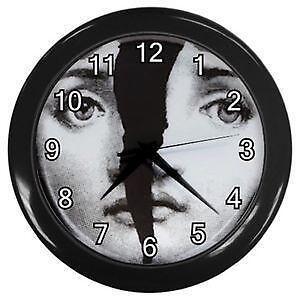 Italian Wall Clock Ebay