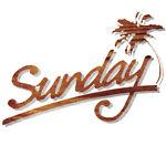 sundaywatch