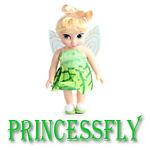 princessfly1994