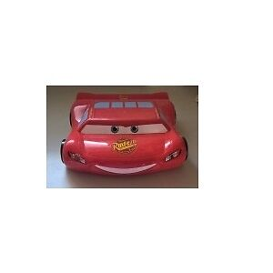 Vtech Lightening McQueen Learning Laptop
