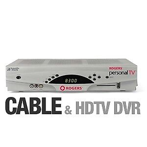 Rogers explorer 8300hd kijiji in ontario buy sell save rogers explorer 8300 hd pvr sciox Choice Image