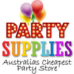 Party-Supplies-Australia