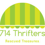714thrifters
