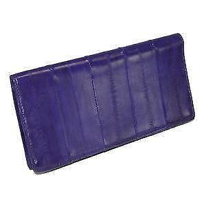 Eel Skin Wallet Ebay