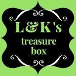 L&K's treasure box